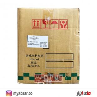 پمپ سمپاش دیاموند TS-60 تایوان اصل