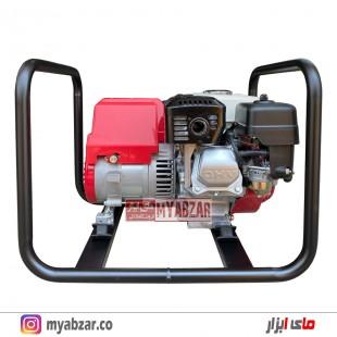 موتور برق هوندا المکس 1500 وات مدل SH1900
