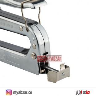 منگنه کوب تمام استیل دستی رونیکس مدل RH-4801 تایوان