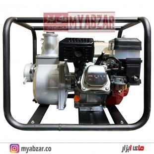 موتور آب هوندا تایلند 2 اینچ مدل HONDA PE50