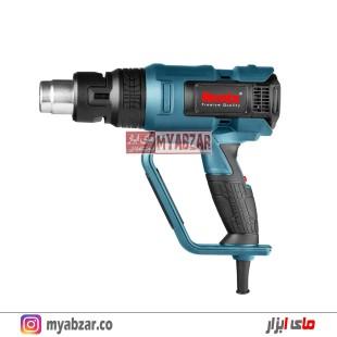 سشوار صنعتی رونیکس مدل Ronix 1102