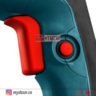 دریل بتن کن رونیکس مدل Ronix 2701