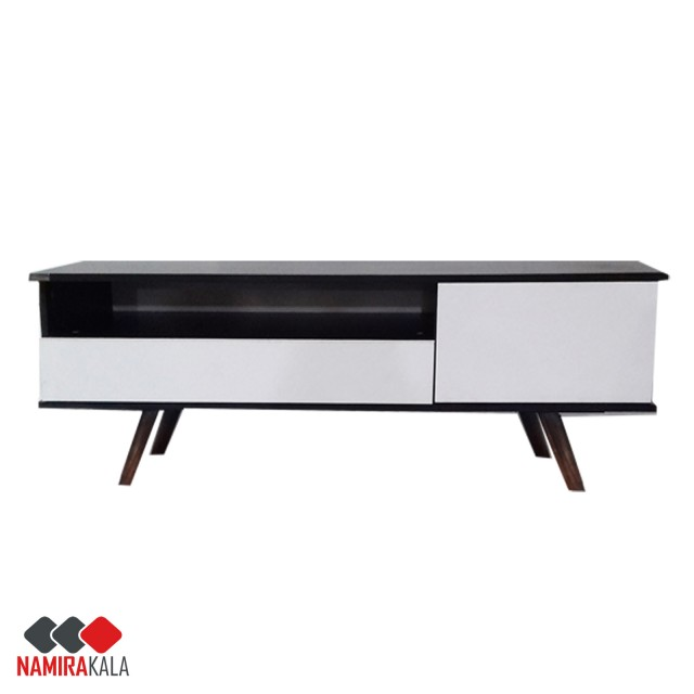 میز تلویزیون برنادت مدل  9-110