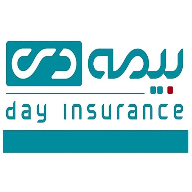 بیمه خودرو دی