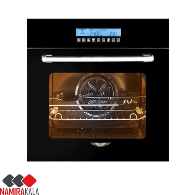 فر توکار ولگا مدل VO-809 دیجیتال ویژه بازنشستگان تامین اجتماعی