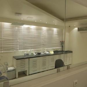 دندانپزشکی اقساطی ویژه بازنشسته ها