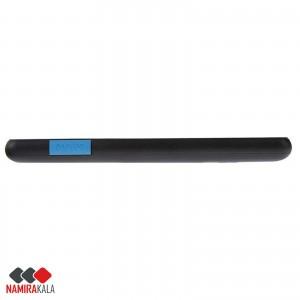 تبلت لنوو مدل Tab E7 TB-7104F ظرفیت 8 گیگابایت