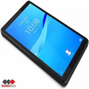 تبلت لنوو مدل TAB M7 7305X ظرفیت 32 گیگابایت