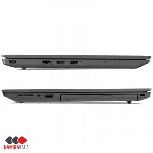 لپ تاپ 15 اینچی لنوو مدل Ideapad V130 - R