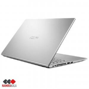 لپ تاپ 15 اینچی ایسوس مدل M509DJ-X
