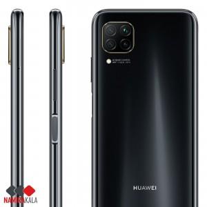 گوشی موبايل هواوی مدل Nova 7i دو سیم کارت - ظرفیت 128 گیگابایت