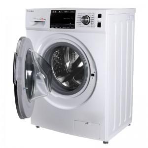 لباسشویی پاکشوما 8 کیلوگرمی TFU-84407