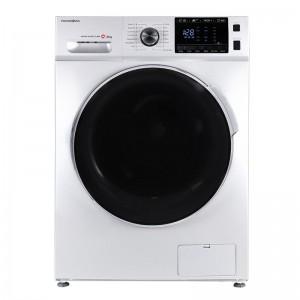 لباسشویی پاکشوما 8 کیلوگرمی TFU-84406