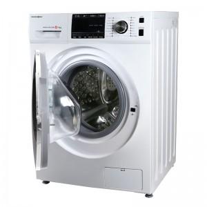 لباسشویی پاکشوما 9 کیلوگرمی TFU 94407