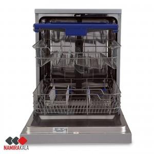 ظرفشویی پاکشوما 15 نفره MDF-15303