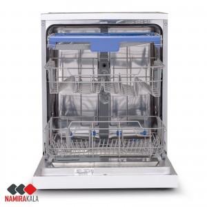 ظرفشویی پاکشوما 14 نفره MDF-14302