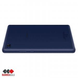 تبلت هواوی مدل MatePad T8 ظرفیت 32 گیگابایت