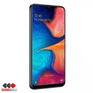 گوشی موبایل سامسونگ مدل Galaxy A20 SM-A205G/DS دو سیم کارت ظرفیت 32گیگابایت