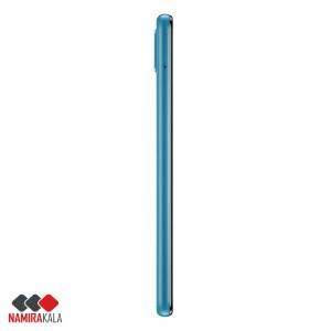 گوشی موبایل سامسونگ مدل Galaxy A02 SM-A022F/DS دو سیم کارت ظرفیت 64 گیگابایت