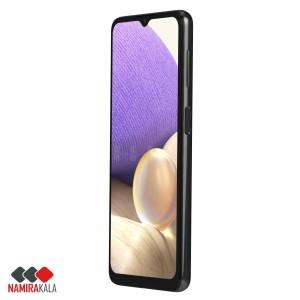 گوشی موبایل سامسونگ مدل Galaxy A32 SM-A325F/DS دو سیمکارت ظرفیت 128 گیگابایت