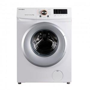 لباسشویی اتومات 7 کیلوگرم TFU7300WS