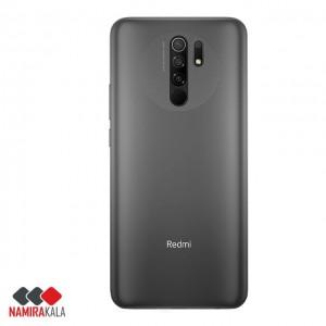گوشی موبایل شیائومی مدل Redmi 9 M2004J19AG دو سیم کارت ظرفیت 32 گیگابایت و رم 3 گیگابایت