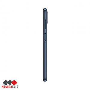 گوشی موبایل سامسونگ گلکسی M32 دو سیم کارت با ظرفیت 128 گیگابایت