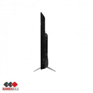 تلوزیون ال ای دی مدل GI-1243 سایز 43 اینچ