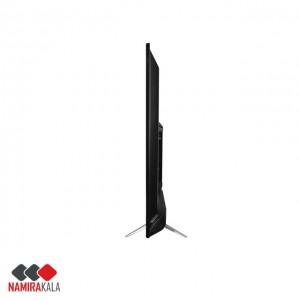 تلوزیون ال ای دی مدل GI-50D12805 سایز 50 اینچ