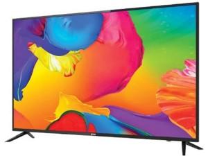 فروش اقساطی تلویزیون ال ای دی سام الکترونیک 55 اینچ مدل UA55TU6550