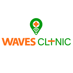 کلینیک امواج