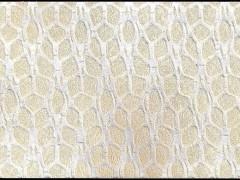 کاغذ دیواری ضد امواج