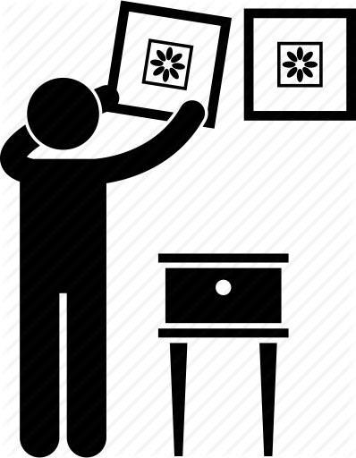 دکوراسیون تجاری و اداری
