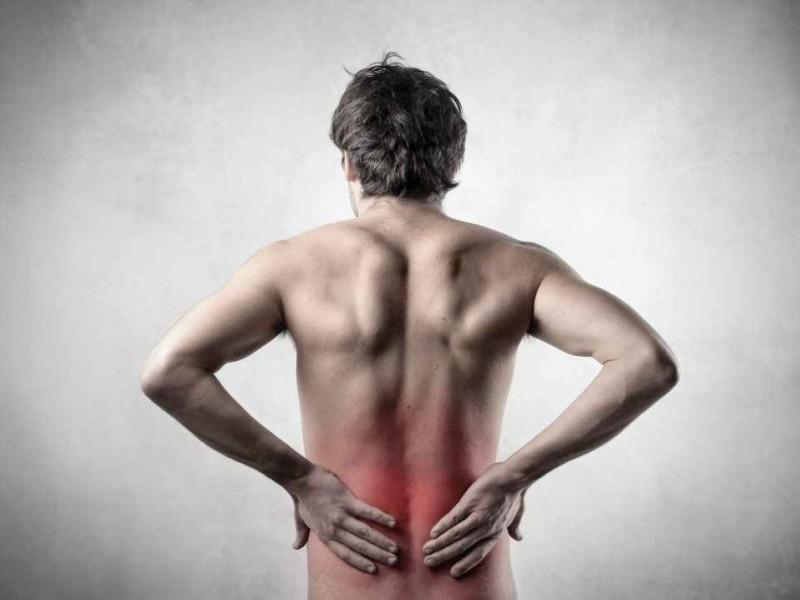 درمان درد سیاتیک در خانه