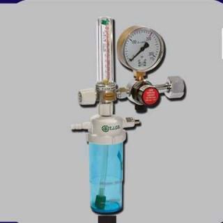 مانومتر اکسیژن مدل ایرمکس