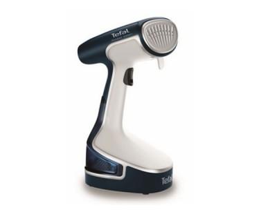 اتو بخار دستی تفال مدل  Tefal DR8085