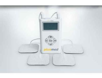 دستگاه تنس برند پالس مد PM-TE01