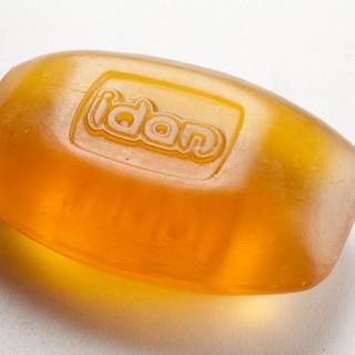 صابون تی تری شرکت ایدان