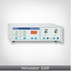 استیمولاتور شرکت نوین دو کاناله Stimulator 620F