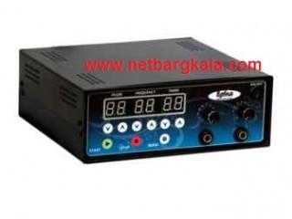 دستگاه فیزیوتراپی دیجیتالی 2 کانال  اسپینا