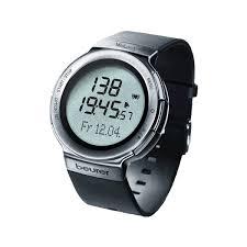 ساعت و نمایشگر ضربان قلب برند بیورر مدل PM80