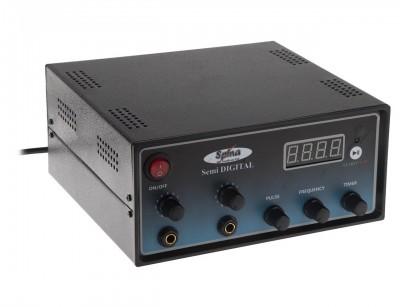 دستگاه فیزیوتراپی توتال  2 کانال