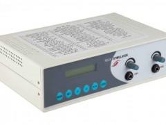 دستگاه فیزیوتراپی رک مدل 2 کاناله
