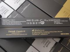 فیلر DeneB مدل classic-s