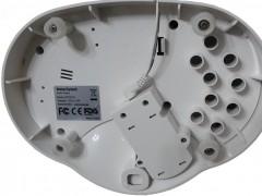 مسواک برقی واتراسپلش مدل WS300- 5101