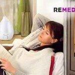 دستگاه بخور سرد چراغ خواب دار (4).jpg