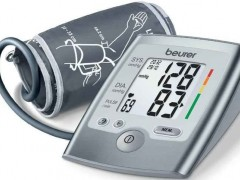 فشار سنج  بازویی بیورر مدل  beurer BM35