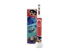 مسواک برقی کودک اورال-بی مدل pixar