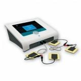 دستگاه فیزیوتراپی تنس فارادیک ارمان پویا UNIX S800