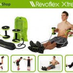 کش ورزشی revoflex xtreme